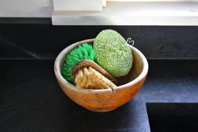 640_green-sponge-design-skool
