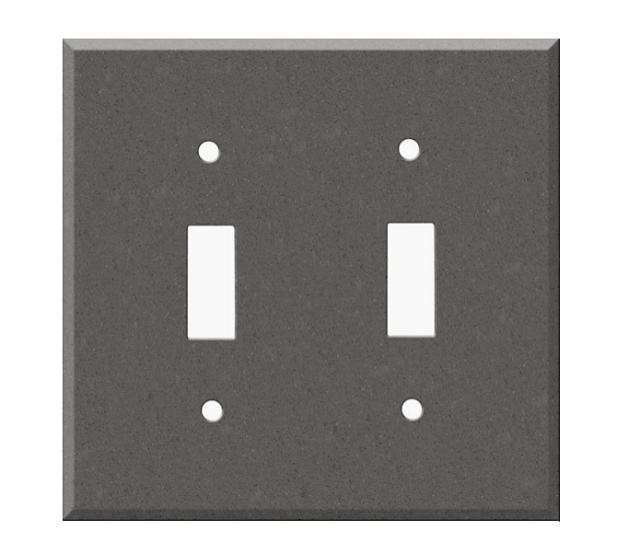640_grey-corian-switchplates-double-toggle