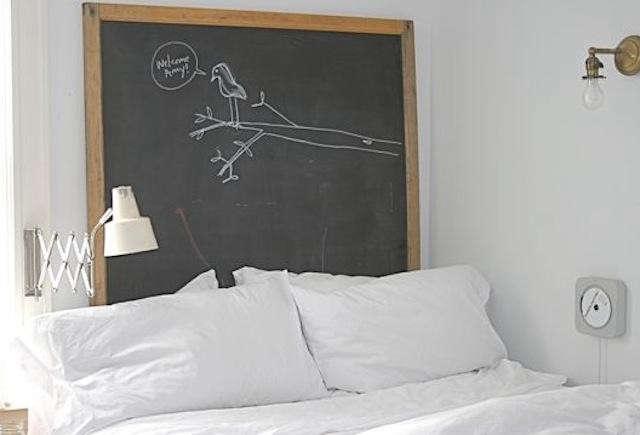 640_guest-room