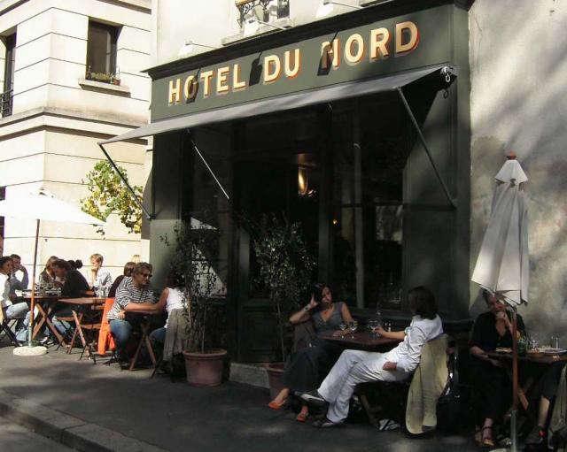 640_hotel-du-nord-exterieur