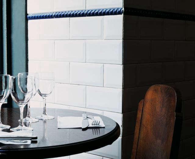 640_hotel-du-nord-tabletop
