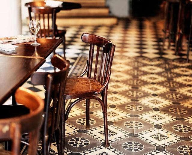 640_hotel-du-nord-tile-floor-paris