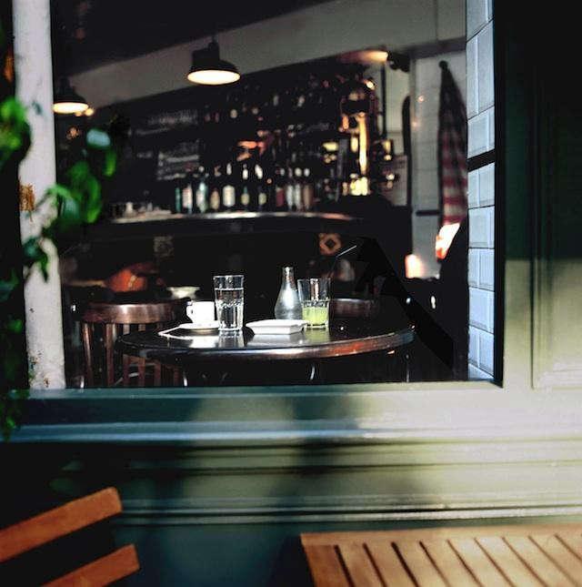 640_hotel-du-nord-window