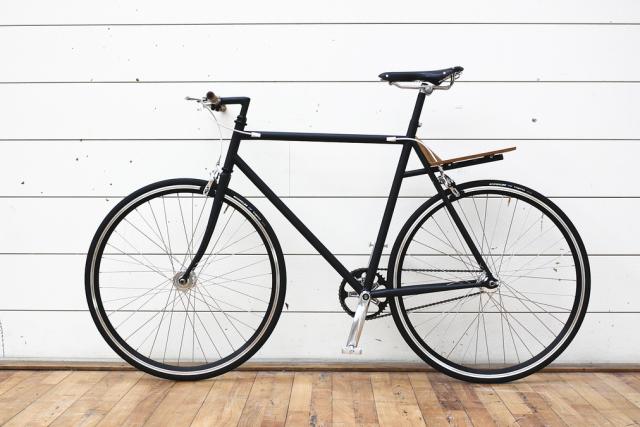 640_in-situ-bicycle