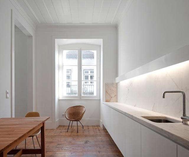 640 kitchen sala