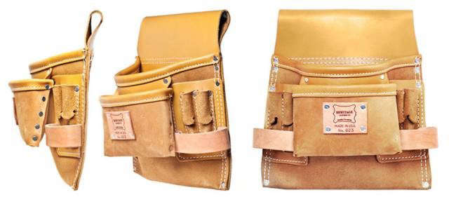 640_leather-tool-belt-pouch