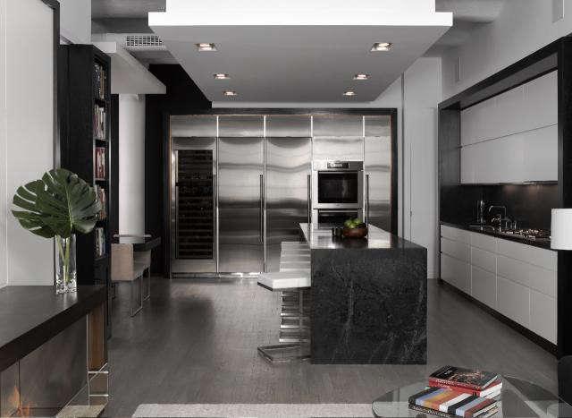 640_living-room-loft-tribeca