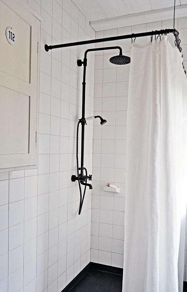 640_lundagard-bath2-jpeg