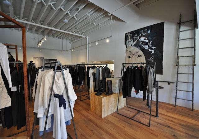 640_mac-clothing-interior
