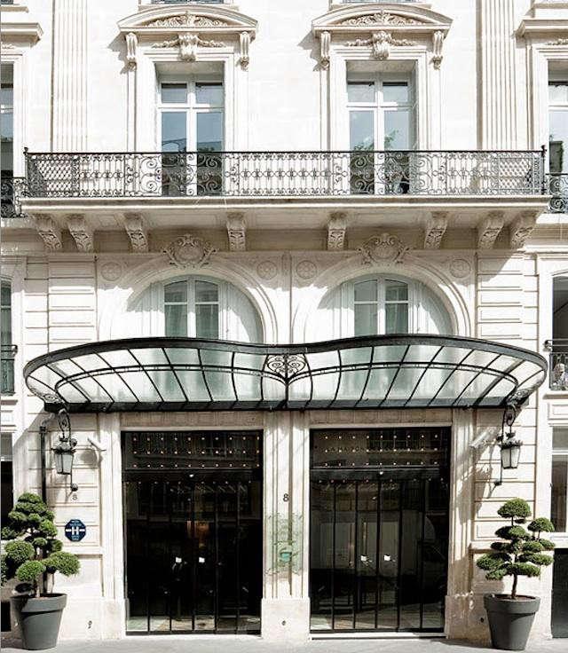 640_maison-champs-elysees-exterior-11