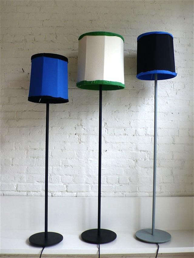 640_mc-and-co-blue-lamps