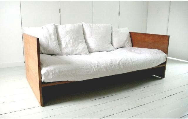 640_mc-and-co-chaise