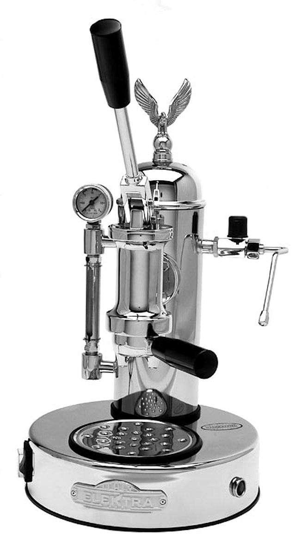 640_micro-casa-lever-espresso
