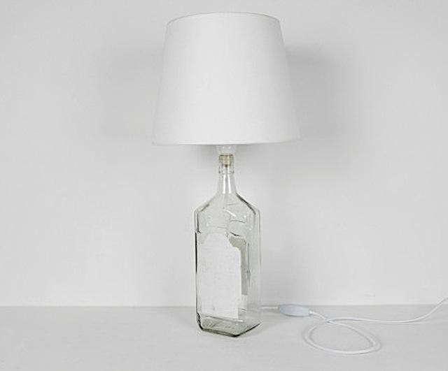 640_mmclearlamp