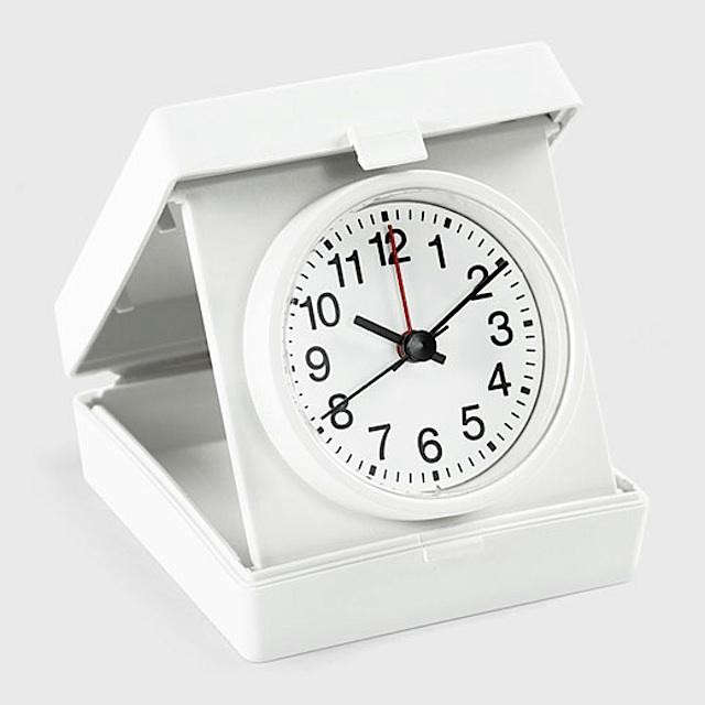 640_muji-travel-alarm-clock