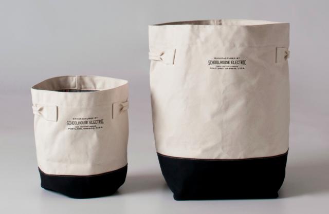 640_organizer-bag-schoolhouse
