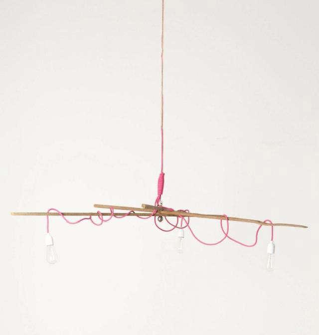 640_pink-chandelier-10