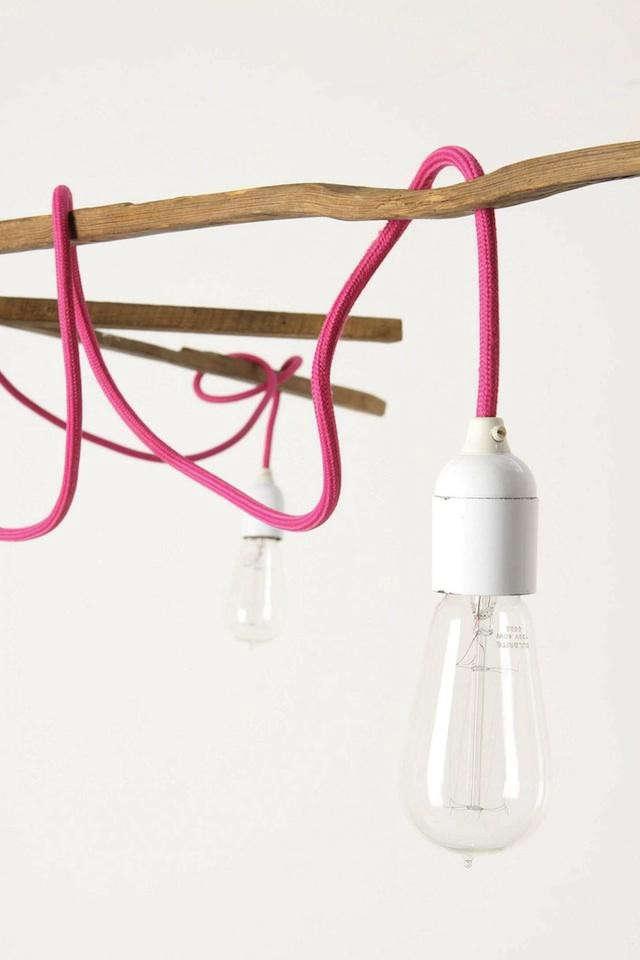640_pink-chandelier-2