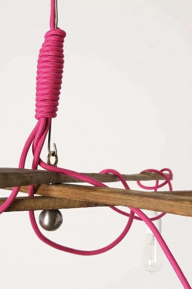 640_pink-stick-chandelier