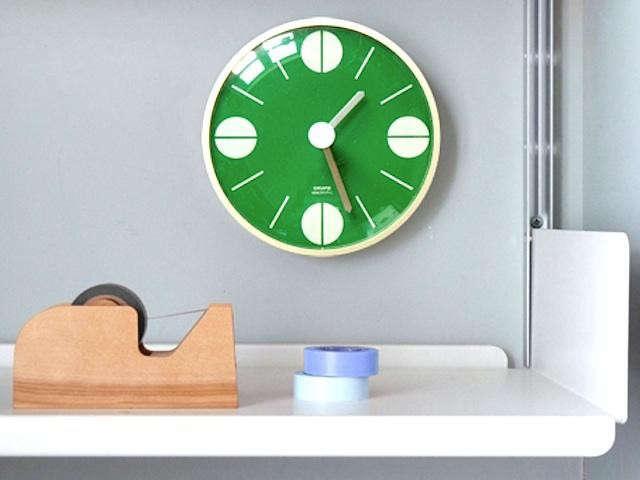 640_present-correct-green-clock