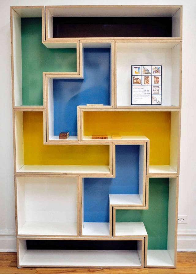 640_puzzle-shelf
