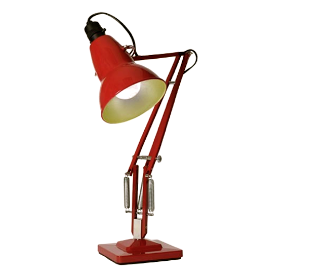 640_red-anglepoise-revised-original