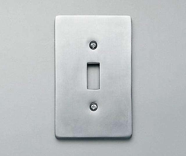 640_restoration-hardware-aluminum-switchplate-large