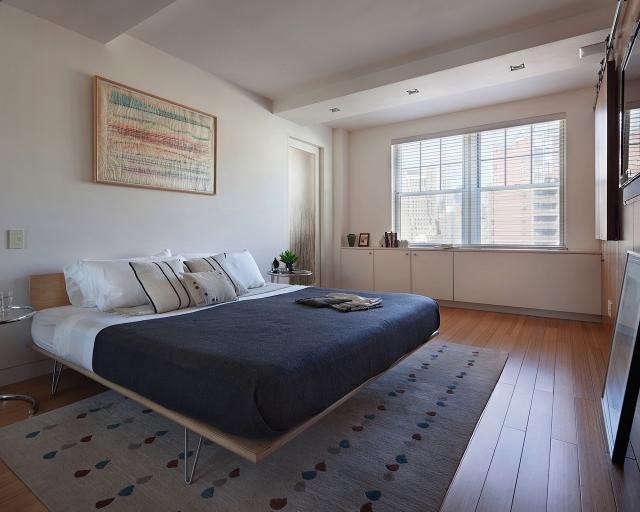 640_rm-05-horatiost-bedroom