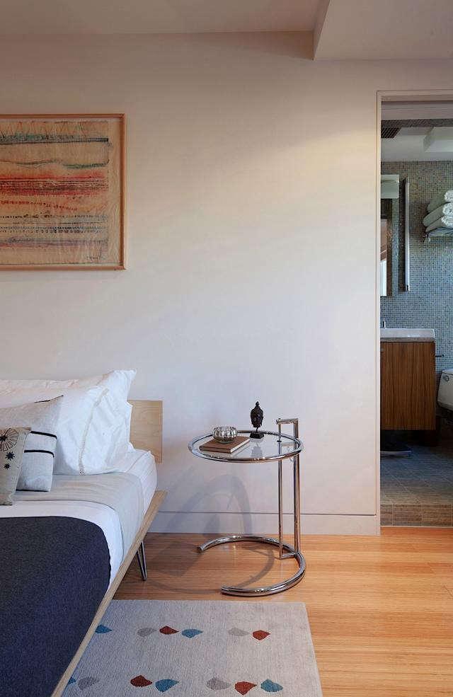 640_rm-06-horatiost-bedroom