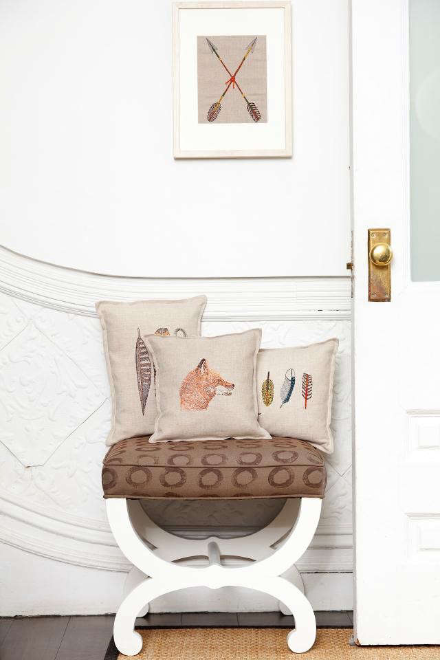 640_rm-coral-and-tusk-pillows