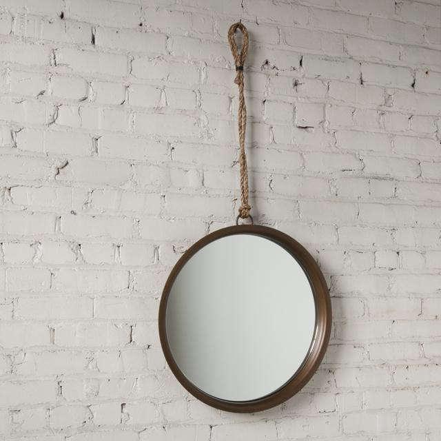 640_schoolhouse-higgins-mirror-2
