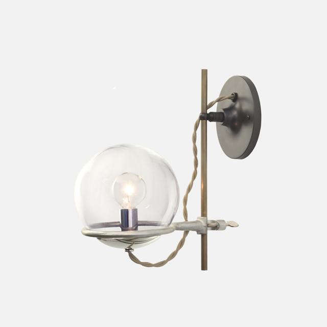 640_schoolhouse-orbit-sconce