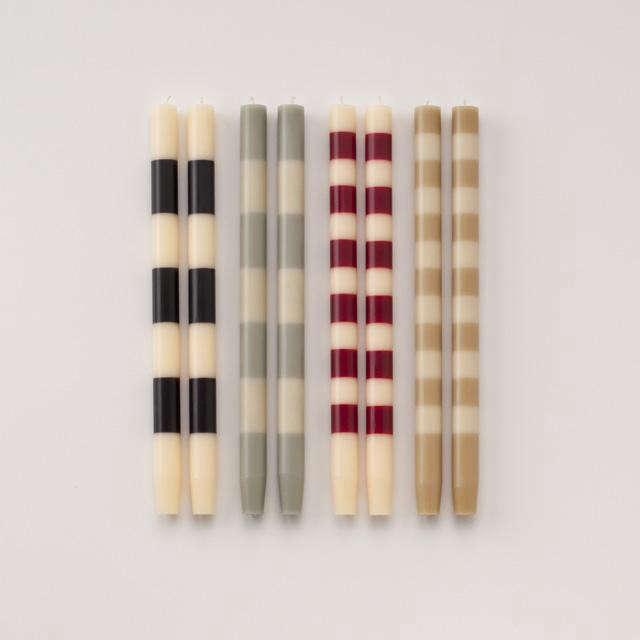 640_schoolhouse-stripe-candles
