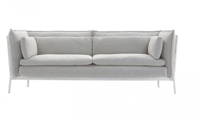 640_sofa-grey