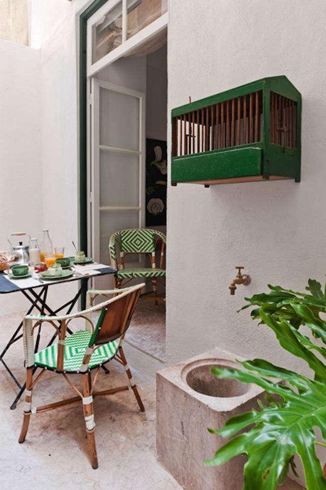 640_terrace