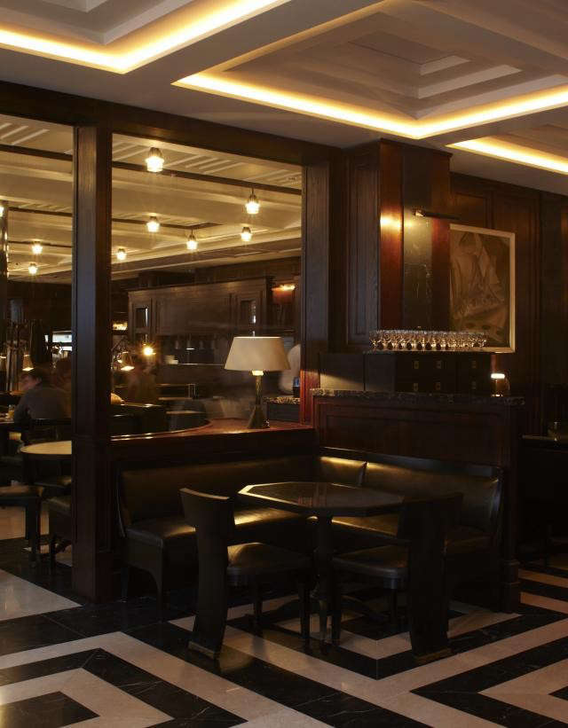 640_the-delaunay-restaurant-2