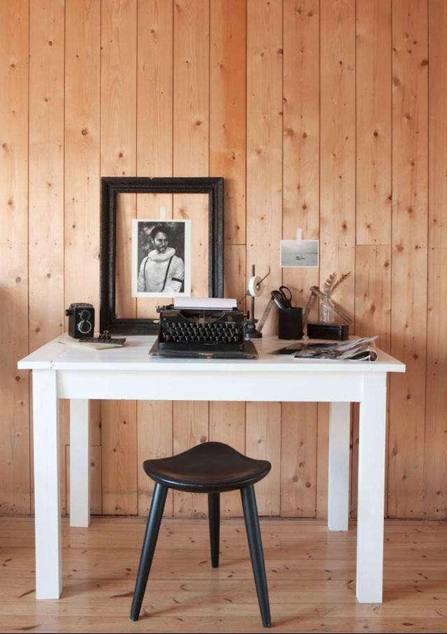640_trine-thorsen-desk