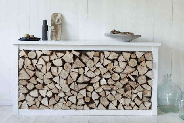 640_trine-thorsen-wood-shelf-2
