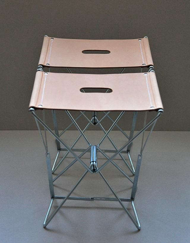 640_two-anve-stools