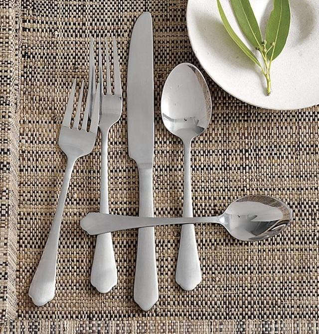 640_west-elm-baroque-flatware-2
