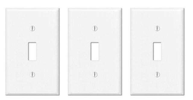 640_white-steel-single-toggle-trio