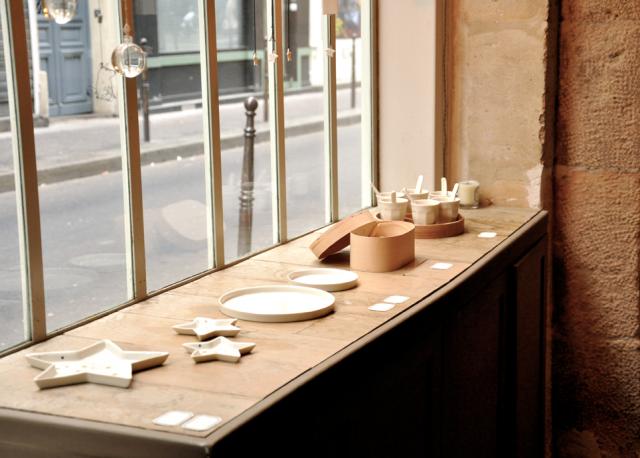 640_window-display-le-petit-atelier