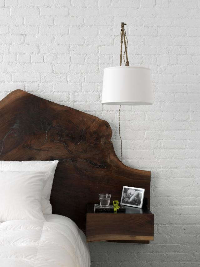 640_wooden-headboard-tribeca-loft-nyc