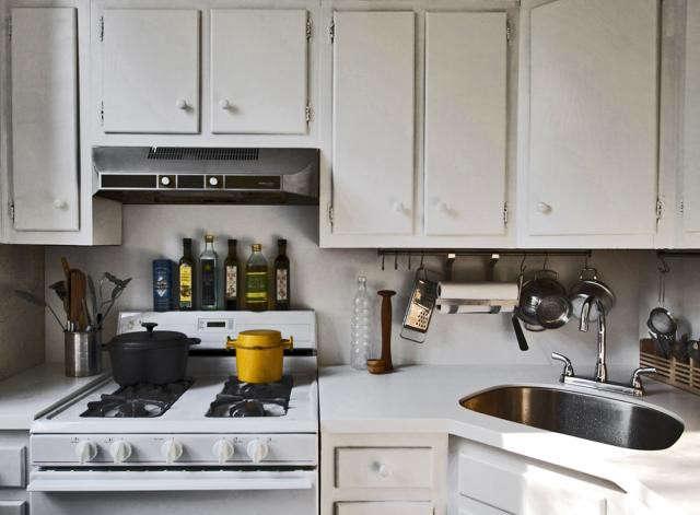 640_workstead-333-kitchen-jpeg