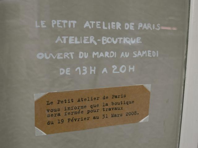 640_writing-winow-le-petit-atelier