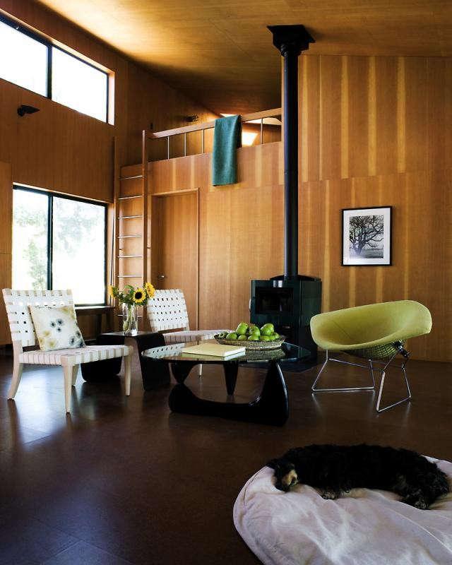 640_yolo-cabin-living-room-jpeg