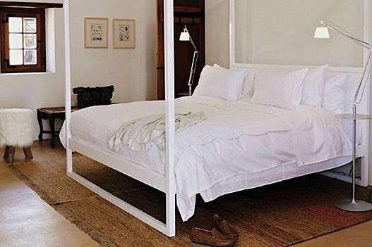 babylonstoren-bedroom
