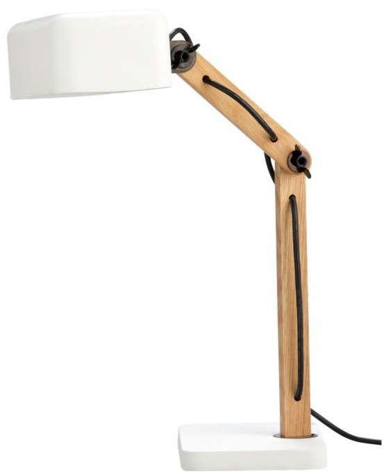 cb2-task-light-wood-base