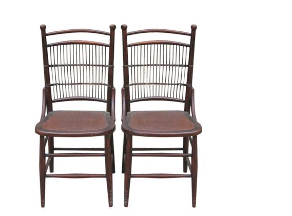 dark-chairs-revised