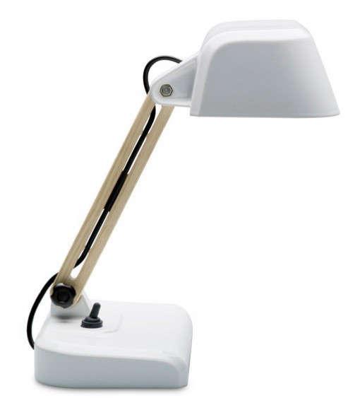 dick-hoff-lamp